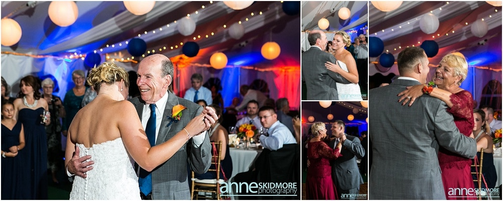 Wentworth_Inn_Wedding_0059