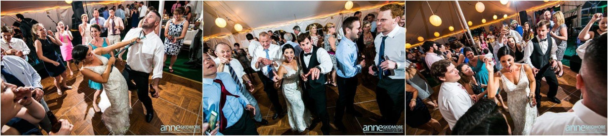 Wentworth_Inn_Wedding_0068