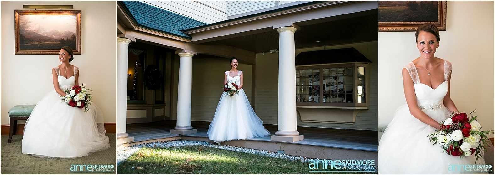 Wentworth_Inn_Wedding_015