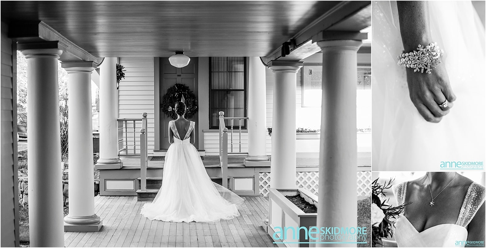 Wentworth_Inn_Wedding_016