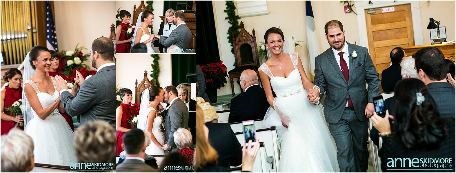 Wentworth_Inn_Wedding_026