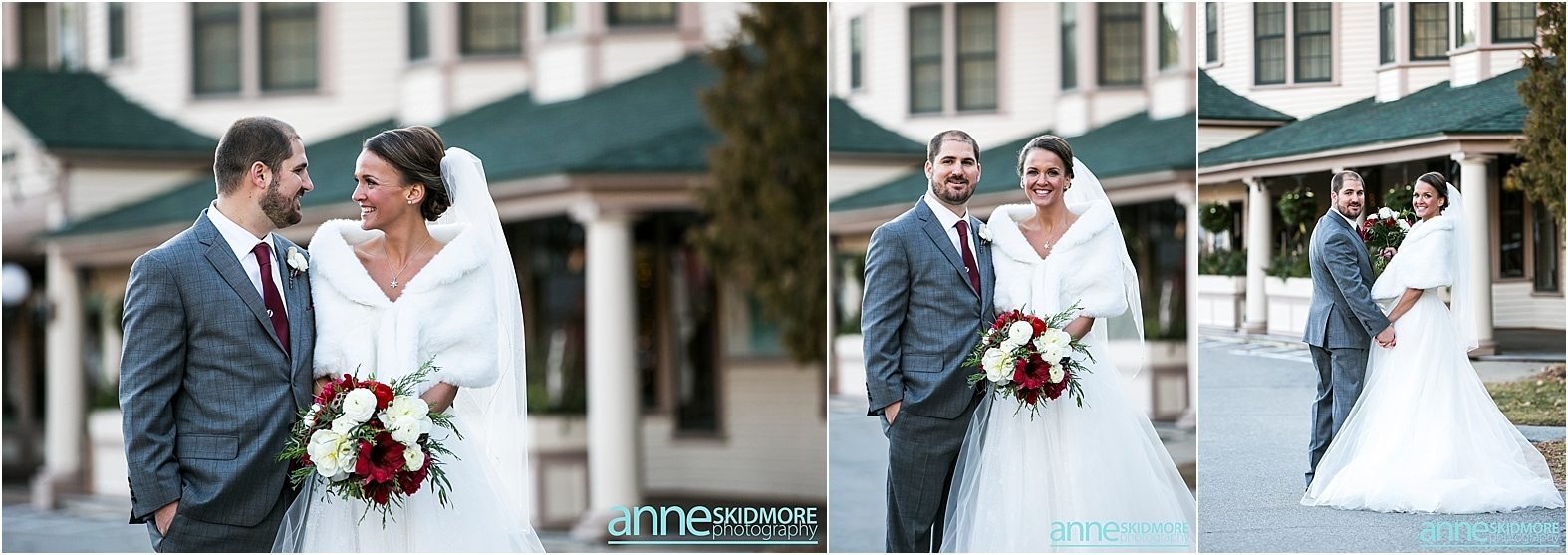 Wentworth_Inn_Wedding_029