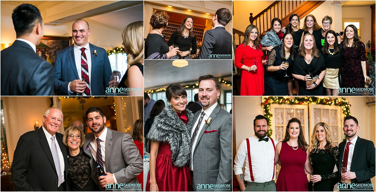 Wentworth_Inn_Wedding_040