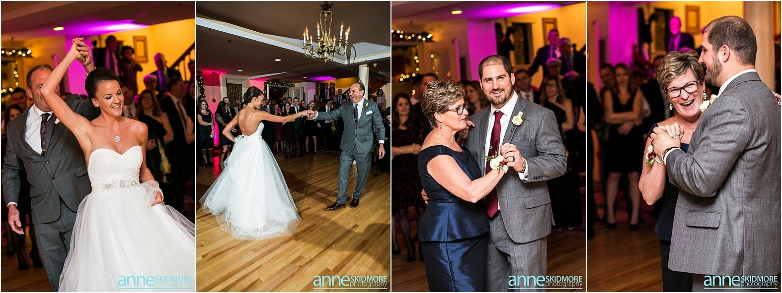 Wentworth_Inn_Wedding_046