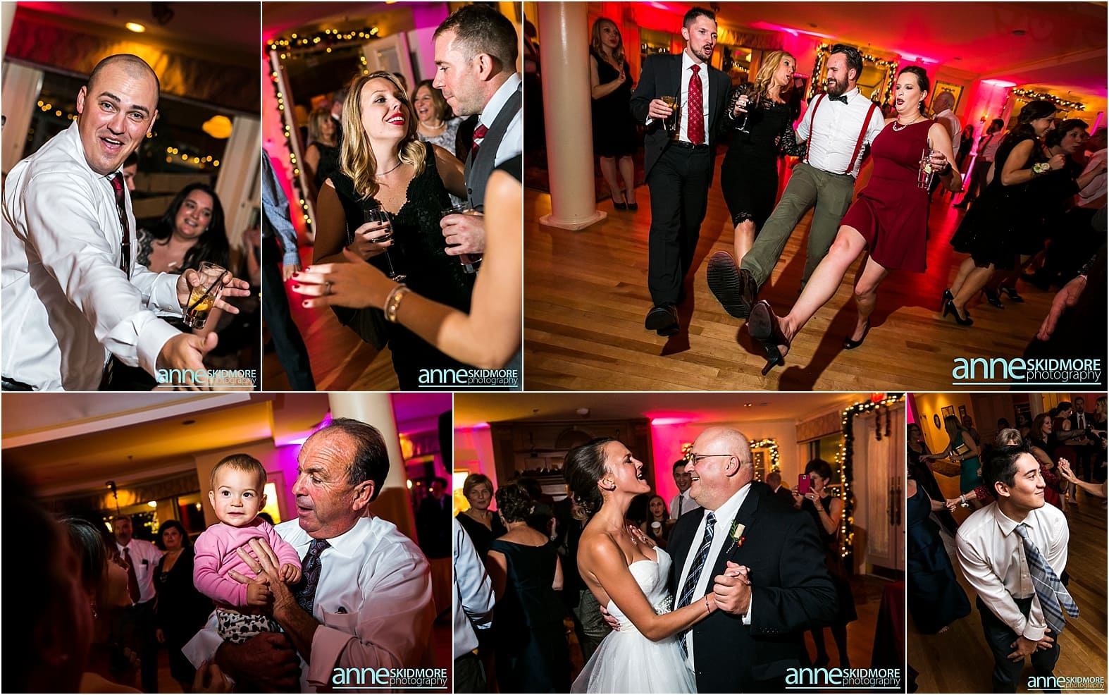 Wentworth_Inn_Wedding_048