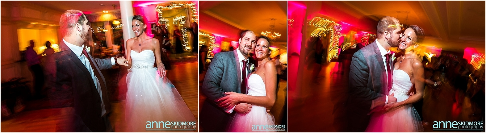Wentworth_Inn_Wedding_051
