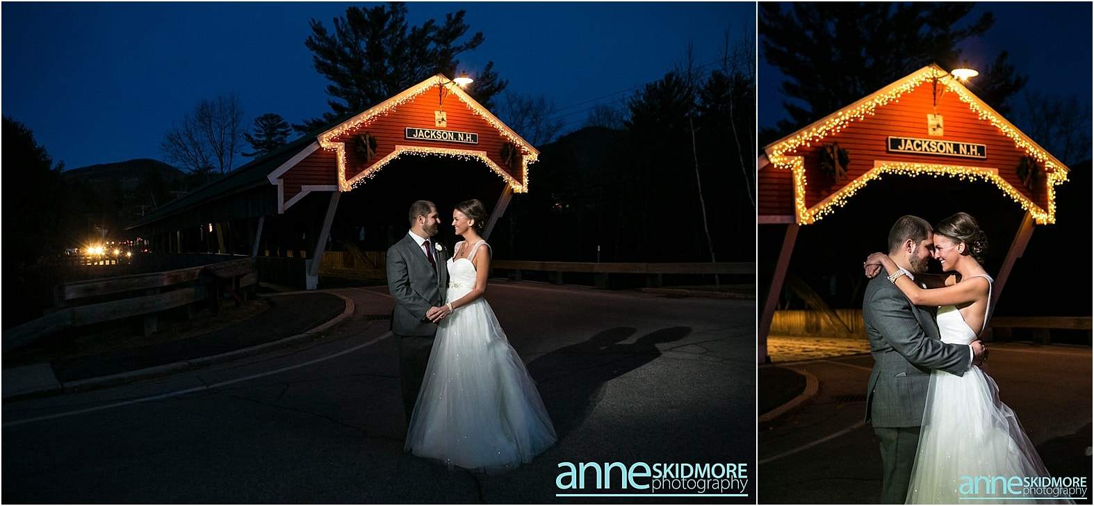 Wentworth_Inn_Wedding_052
