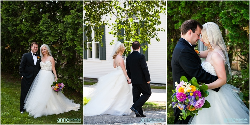 Wentworth_Wedding_0080