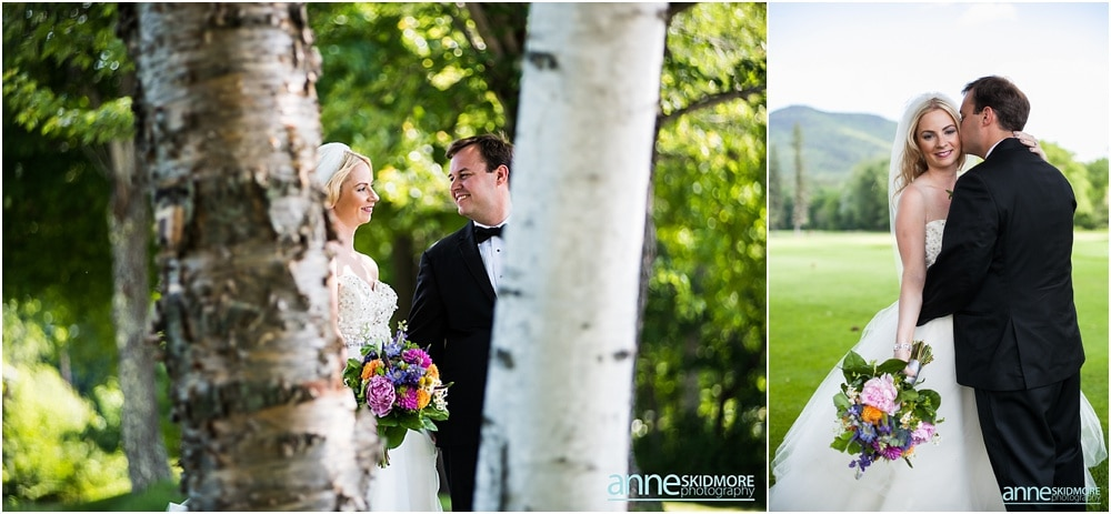 Wentworth_Wedding_0081