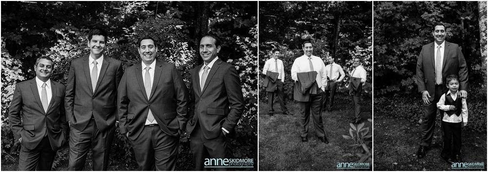 Whitneys_Inn_Wedding_0008
