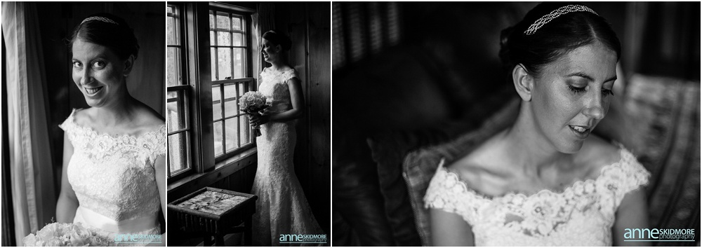 Whitneys_Inn_Wedding_0013