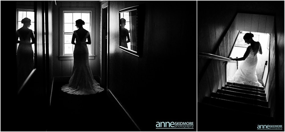 Whitneys_Inn_Wedding_0014