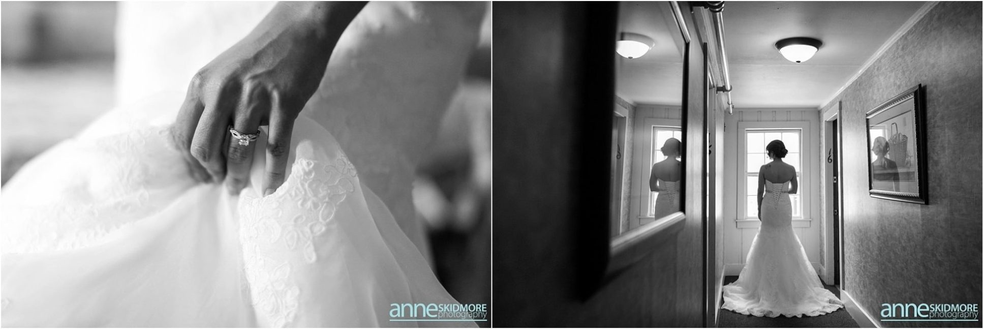 Whitneys_Inn_Wedding_0016