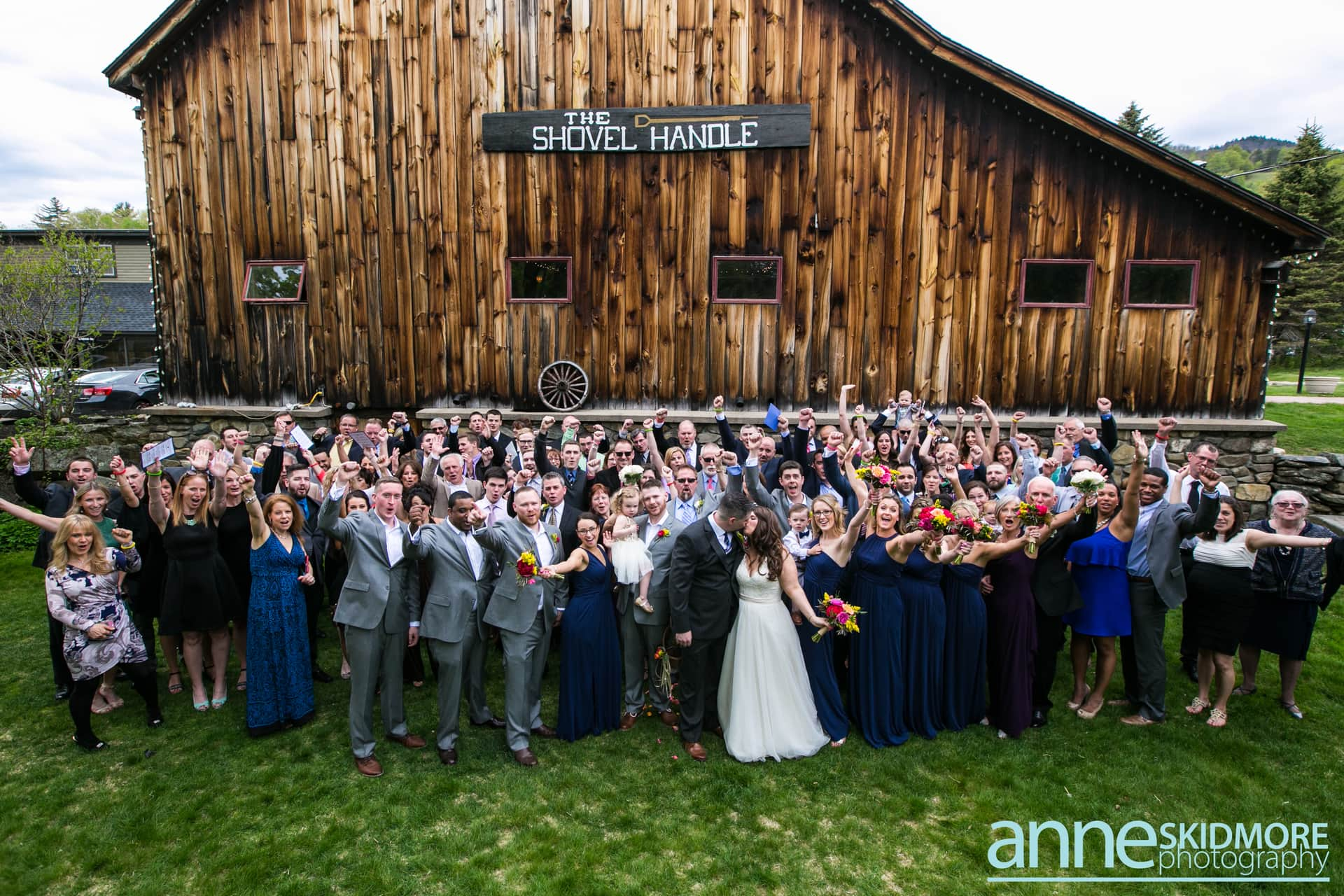Whitney's_Inn_Wedding_0022