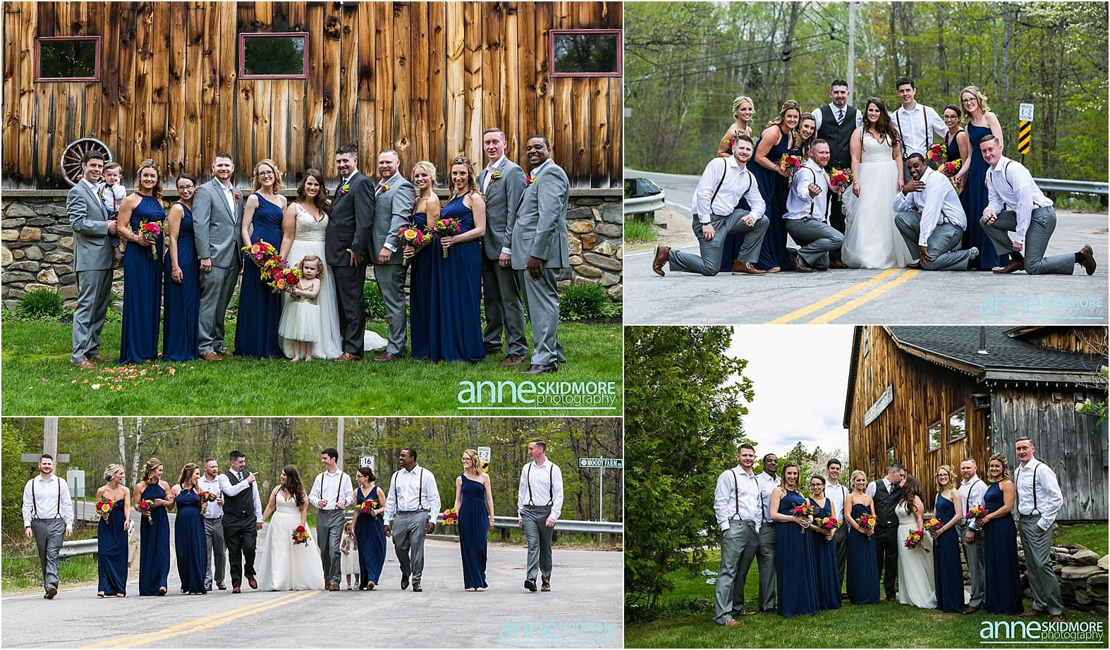 Whitney's_Inn_Wedding_0023