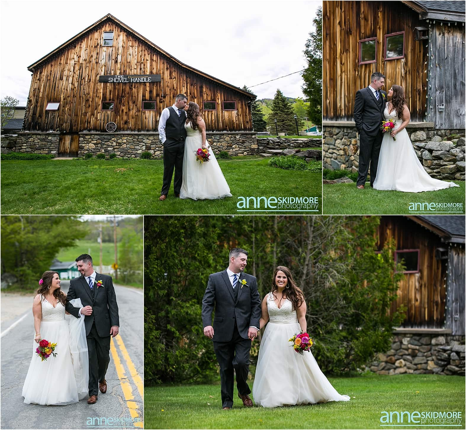Whitney's_Inn_Wedding_0024