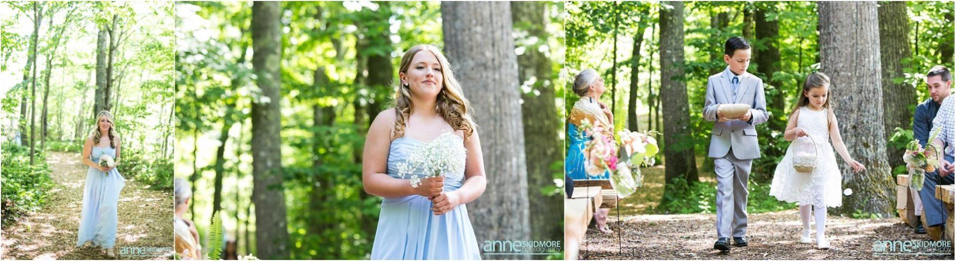 Whitneys_Inn_Wedding_0029