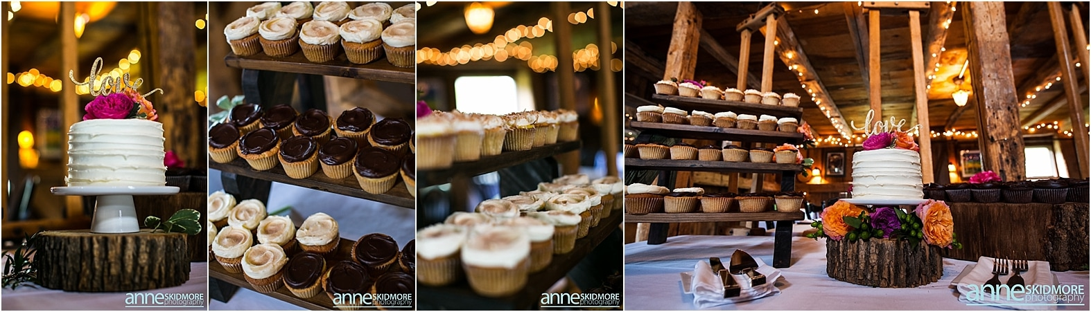 Whitney's_Inn_Wedding_0032