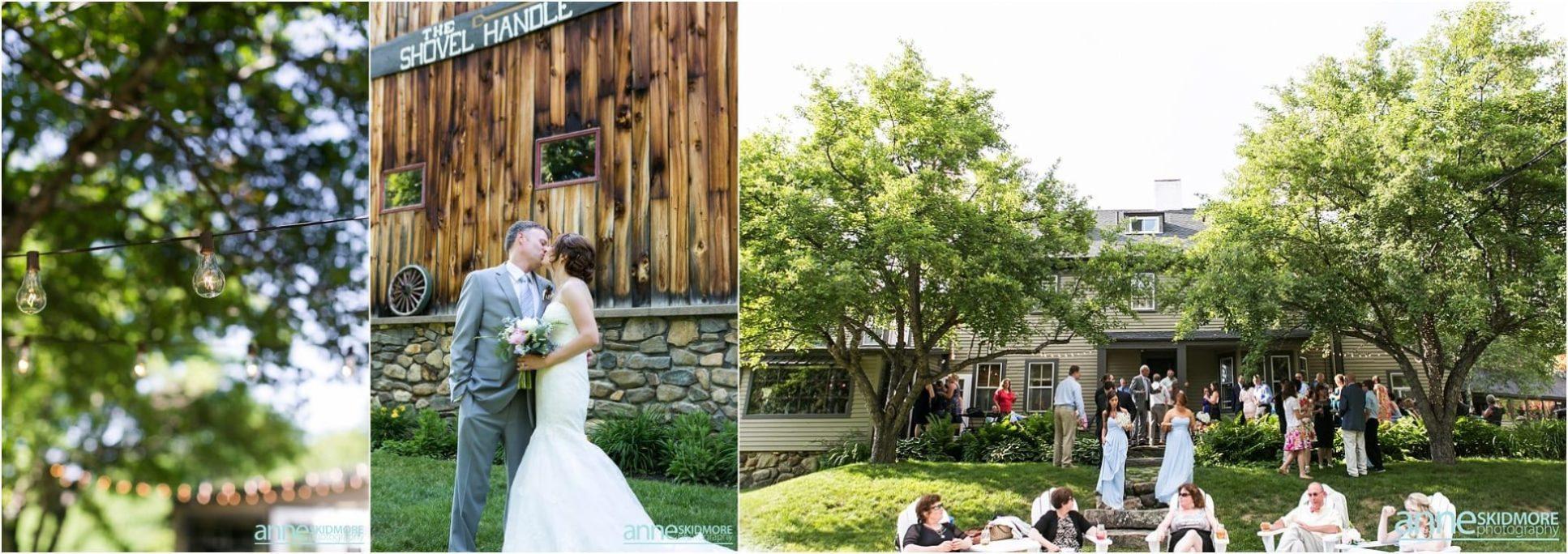Whitneys_Inn_Wedding_0036