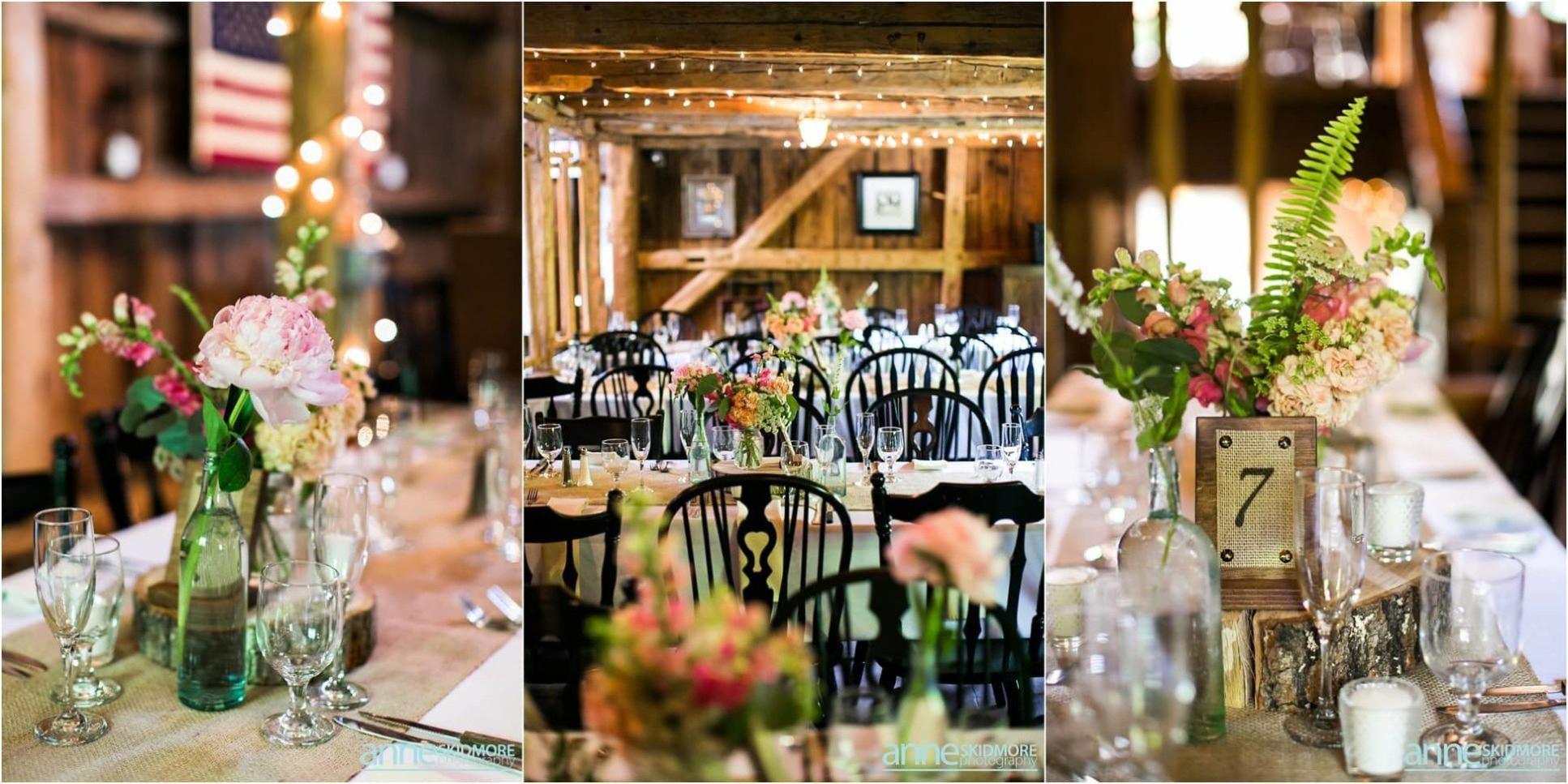 Whitneys_Inn_Wedding_0038