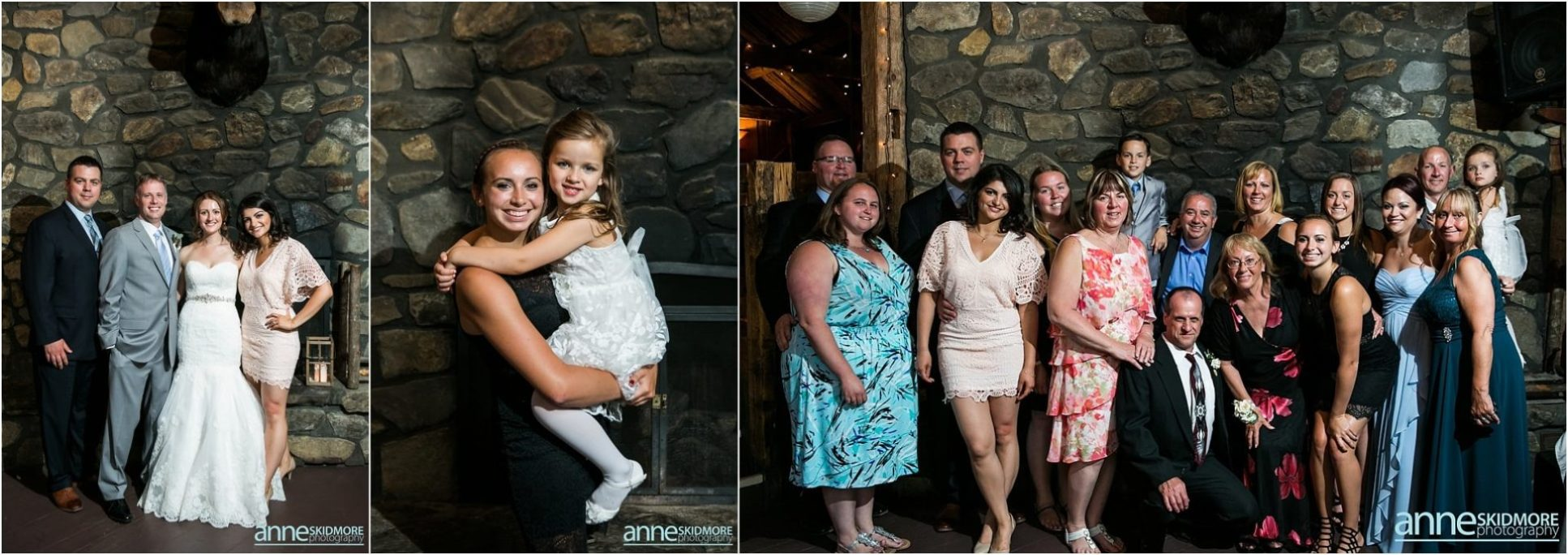 Whitneys_Inn_Wedding_0048