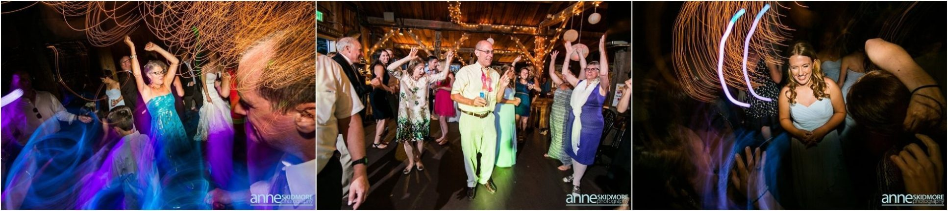 Whitneys_Inn_Wedding_0055