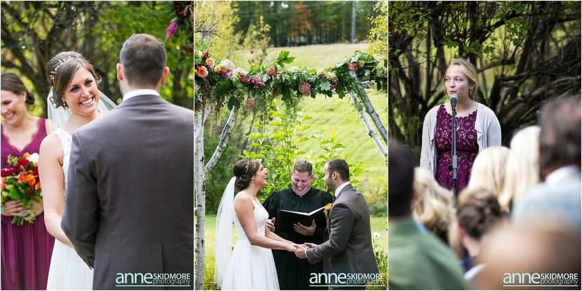 Whitneys_Inn_Wedding_0068