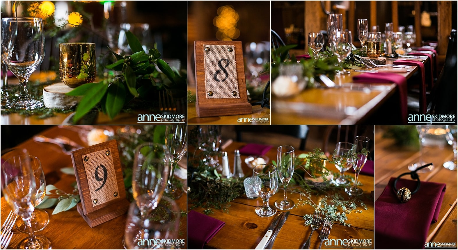 Whitneys_Inn_Wedding_034