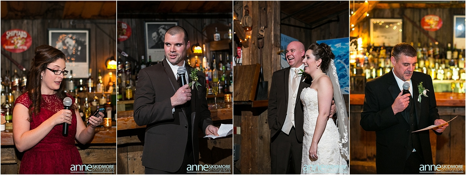 Whitneys_Inn_Wedding_038