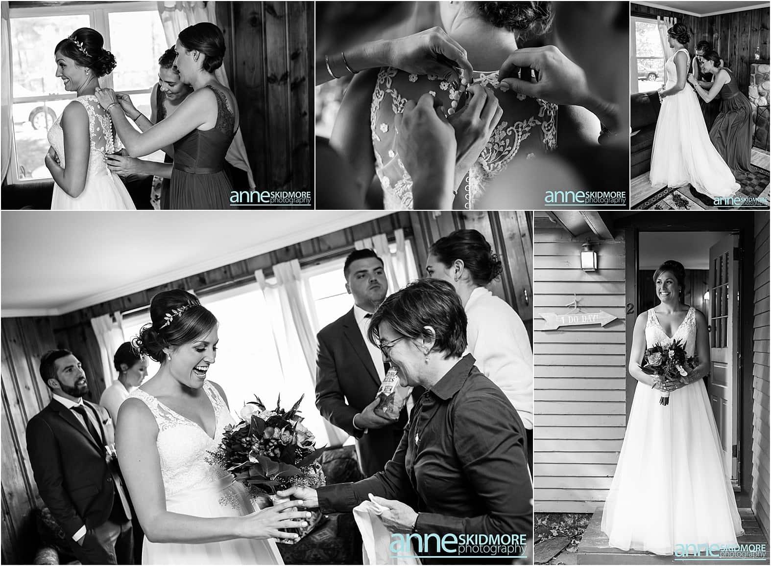 Whitneys_Inn_Wedding_057