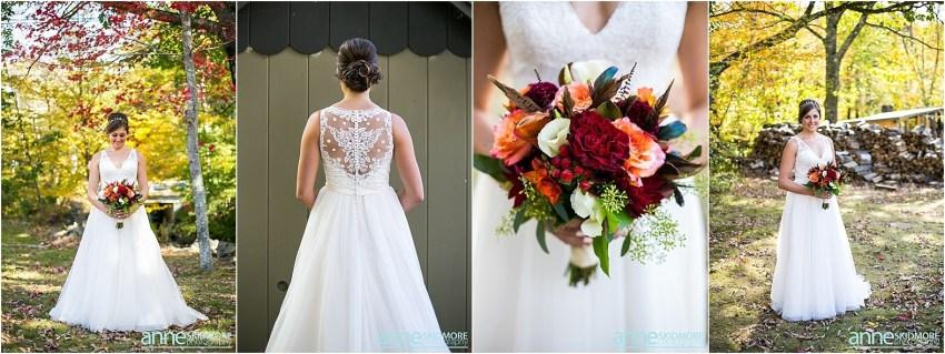 Whitneys_Inn_Wedding_060