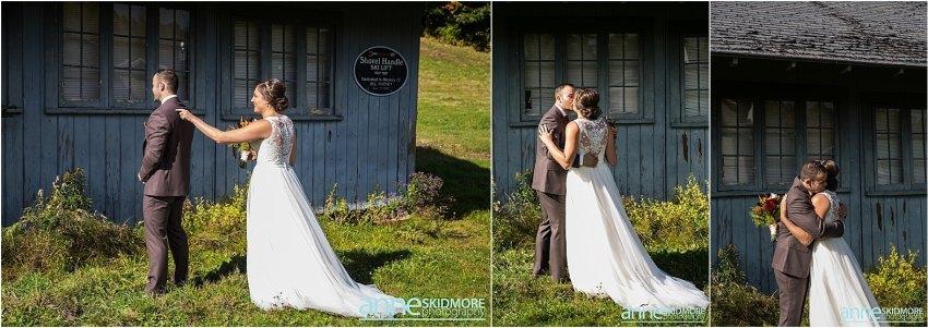 Whitneys_Inn_Weddings_014
