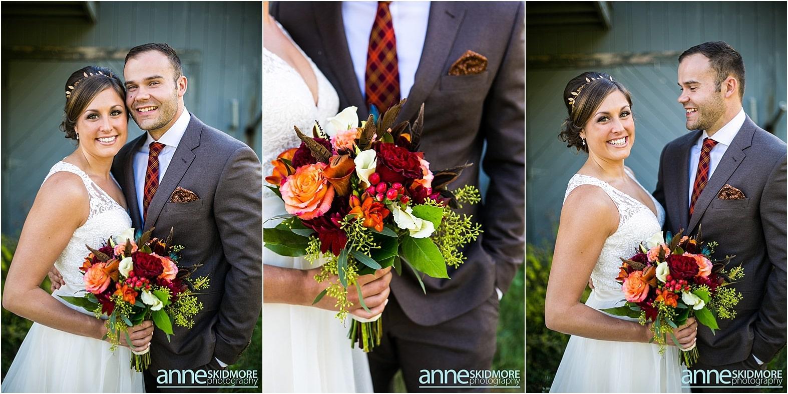 Whitneys_Inn_Weddings_015