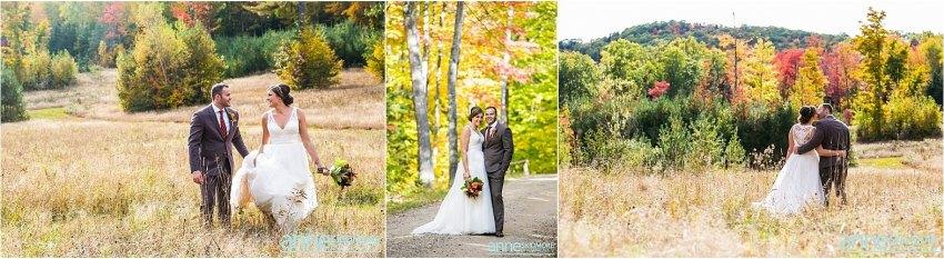 Whitneys_Inn_Weddings_022