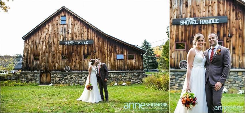 Whitneys_Inn_Weddings_032