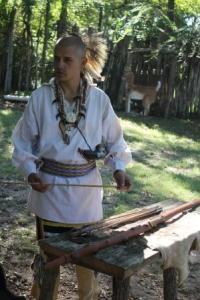 oklahoma-cherokee
