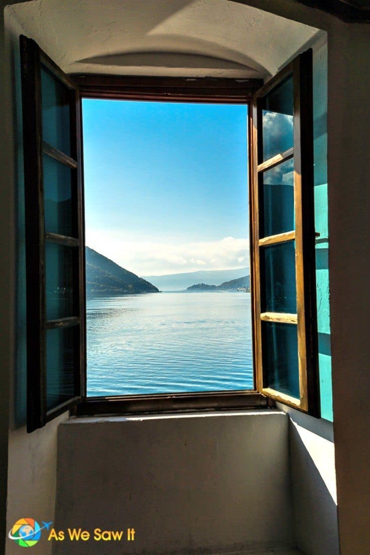 How to Spend One Day in Kotor, Montenegro