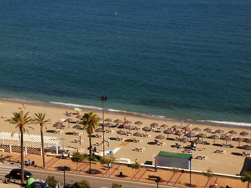 Reasons Why You Should Visit Spain The Costa del Sol