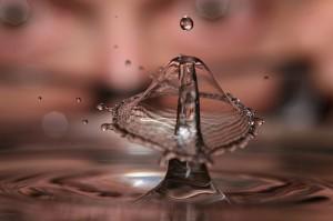 Camera Condensation and Moisture