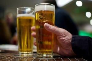 Czech Beer – Czech Republic
