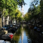 European Cities Worth Visiting More Than Once