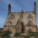 Best Luxury UK Cottages
