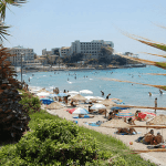 Exploring The Beauty of Turkey Beaches and Amazing Sights