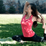 Top 5 Holidays For Your Body & Soul