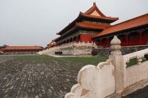 China Is On My Travel Wish List Ancient Cities