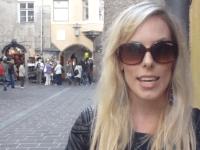 Getaway with Skyscanner Innsbruck Austria
