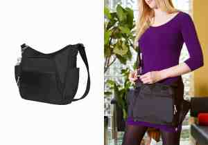 Best Travel Handbags Anti Theft Handbags