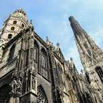 The Perfect Itinerary for a Long Weekend in Vienna