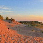 Great Lakes Destinations to Consider for Your Next Big Adventure at Sleeping Bear Dunes National Lakeshore