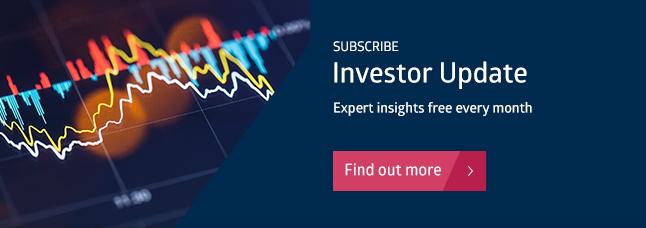 Home Australian Securities Exchange Asx